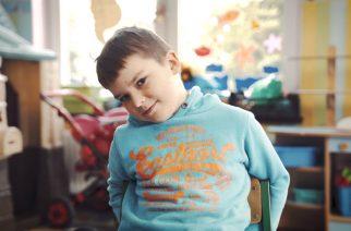 fot. zKaszub.info