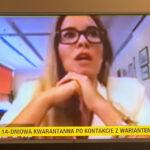 """Kartuzy. Polsat News o """"kartuskiej prostytucji"""""""