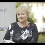 """Aleksandra Rogalewska-Kania, Dyrektor Ośrodka Kultury i Sportu w Żukowie– """"Na Dywaniku"""" [25.07.2018]"""